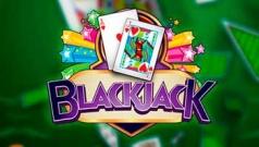 Игровой автомат Blackjack в интернет казино в maxbetslots